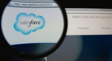 Faulty database script brings Salesforce to its knees - Cyber security news