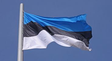 Estonia to strengthen cybersecurity cooperation with Germany - Cyber security news