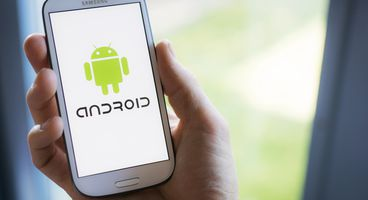 Android 'API breaking' vulnerability leaks device data, allows user tracking - Cyber security news
