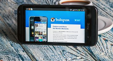 Don't fall for this Instagram phishing attack - Cyber security news