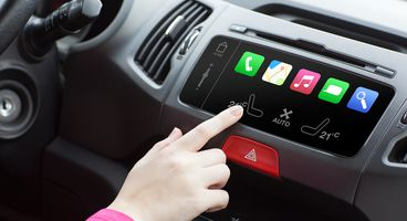 How automakers are tackling connected vehicle vulnerability management - Cyber security news