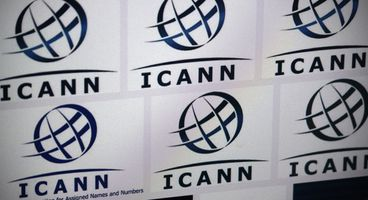 ICANN Still Working on Interim Compliance Model for GDPR
