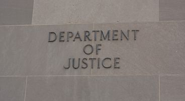 DOJ moves to take down Joanap botnet operated by North Korean state hackers - Cyber security news