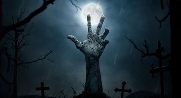Zombie email rises from grave after eight years of radio silence - Cyber security news