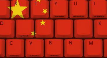 Chinese Cyber-Spies Target US-Based Research University - Cyber security news
