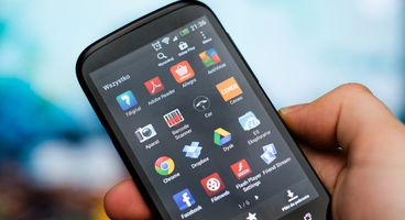 Vulnerabilities Abound in Popular Android Apps: Report - Cyber security news