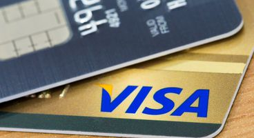 Visa will make signatures optional for chipped credit cards - Cyber security news