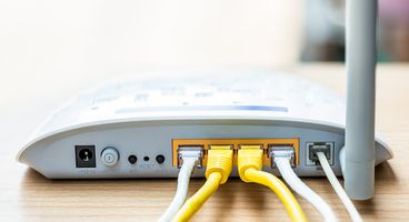 Over 200 Million Cable Modems Vulnerable To A Dangerous New Attack - Cyber security news