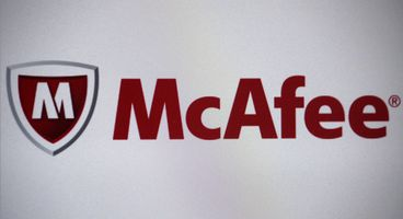 Fileless malware a growing trend, warns McAfee - Cyber security news