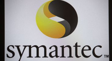 Symantec to Obtain Fireglass—the Israeli Cyber Security Company - Cyber security news