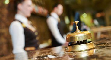 RevengeHotels: Cybercrime targeting hotel front desks worldwide - Cyber security news - Latest Virus Threats News