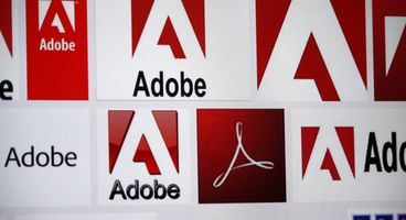 Adobe Acrobat Reader Affected with Remote Code Execution Vulnerability - Cyber security news