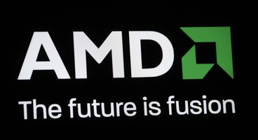 CTS Labs Provides Clarifications on AMD Chip Flaws