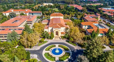 Breach in Stanford System Exposes Student Records - Cyber security news