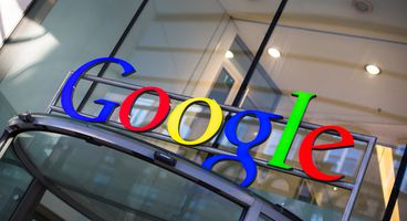 Google Expands Free DDoS Protection To US Political Groups - Cyber security news