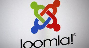 Zero-day published for old Joomla CMS versions - Cyber security news