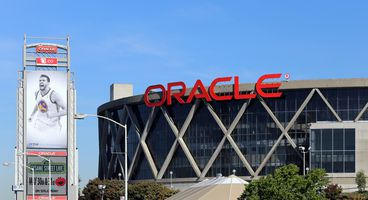 Oracle confirms China Telecom internet traffic 'misdirections' - Cyber security news