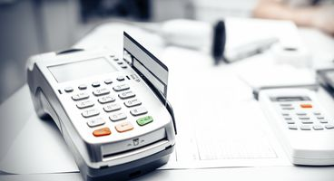 Why your debit card is the least secure way to pay for goods - Cyber security news - Computer Internet Security Articles
