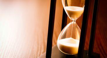 Breakout Time: A Critical Key Cyber Metric