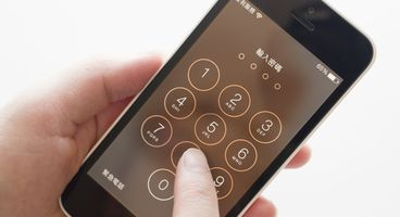 Cellebrite Says It Can Unlock Any iPhone for Cops - Cyber security news