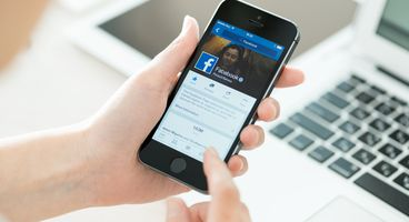 Facebook Bug Allows Accesses to iPhone's Camera While User Scrolls Through News Feed - Cyber security news