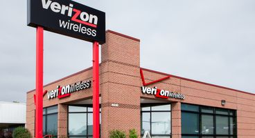 Researcher Reveals Multiple Flaws in Verizon Fios Routers — PoC Released - Cyber security news