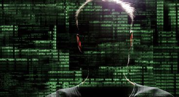The Story of a Teenage Hacker Who Made More Than Your Annual Salary Every Month - Cyber security news