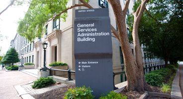 GSA Adds Crown-Jewel Protection to Cybersecurity Services - Cyber security news