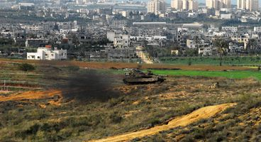 Hamas-Linked Threat Actor's Infrastructure Disrupted - Cyber security news