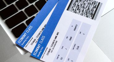 E-ticketing flaw could allow hackers to print boarding passes - Cyber security news