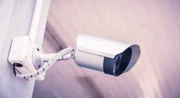 Multiple Vulnerabilities in Yi Technology Home Camera - Cyber security news