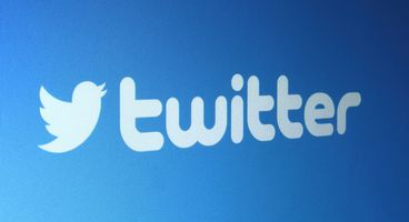 A member of the gang suspected of hacking Jack Dorsey's Twitter has been arrested - Cyber security news