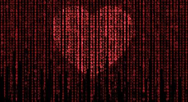 Five years later, Heartbleed vulnerability still unpatched - Cyber security news