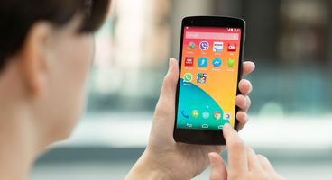 Google Patches Multiple Critical, High Risk Vulnerabilities in Android - Cyber security news
