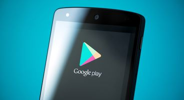Google Play Apps Infected with Banking Trojans Found on Thousands of Devices - Cyber security news