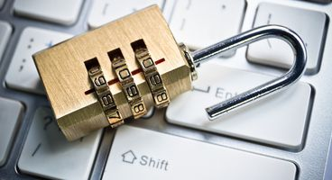 Security researcher finds flaw in Government of Gibraltar website that could allow laws to be changed - Cyber security news