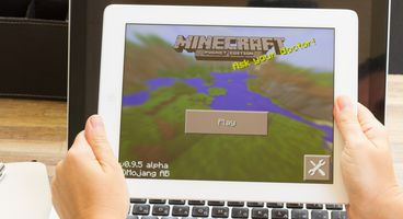 Hard drive borking malware found lurking behind Minecraft skins - Cyber security news