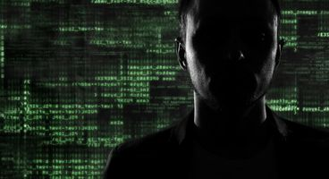 Hackers Hacking Hackers: IoT Attack Script Embedded With Backdoor - Cyber security news