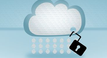Password-spraying attacks abuse IMAP to break into cloud accounts - Cyber security news