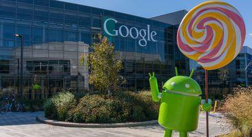 Google Chrome to Flag Untrusted Symantec Certificates as Unsafe