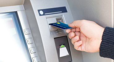The rise of ATM Attacks: What are the risks to banks and businesses? - Cyber security news