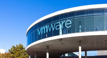 VMware's CEO has a vision that should terrify the security industry: 'Start getting rid of products' - Cyber security news