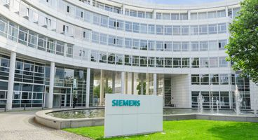 Siemens Medical Products Affected by Wormable Windows Flaw - Cyber security news