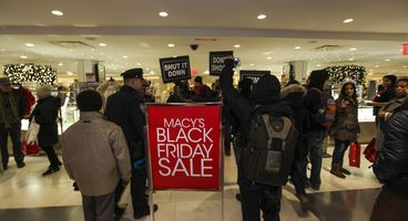Macys.com checkout page hacked; customers advised to be vigilant of fraud - Cyber security news