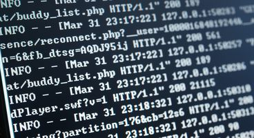 Researchers Seek Out Ways to Search IPv6 Space - Cyber security news