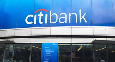 This Citibank Phishing Scam Could Trick Many People - Cyber security news - Cyber Security identity theft