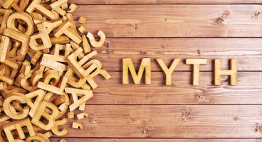 The Myth of Consumer Security - Cyber security news