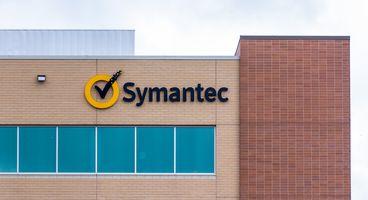 Symantec: Rising danger in the cloud