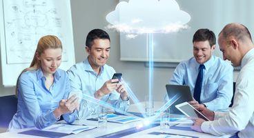 Cloud Security Startup ShieldX Networks Raises $25 Million